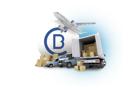 CARGOBASE® - a smart decision